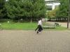 20121104rinnkuu-002_r