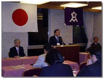 200401soukai-3