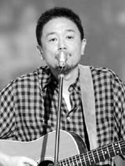 東田 寿和氏