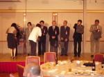 卒業30周年 追手門学院高等学校(茨木学舎)27期生同窓会