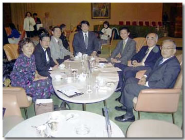 200401senkou