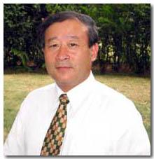 会長2002年8月の挨拶