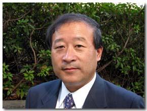 会長2002年10月の挨拶