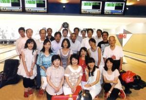 bowling_20140802