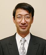 東田充司先生