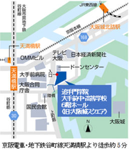 square_map